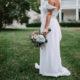 Atrakcje na kameralne wesele