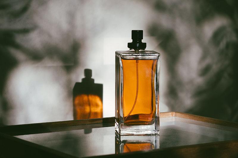 Perfum dla taty