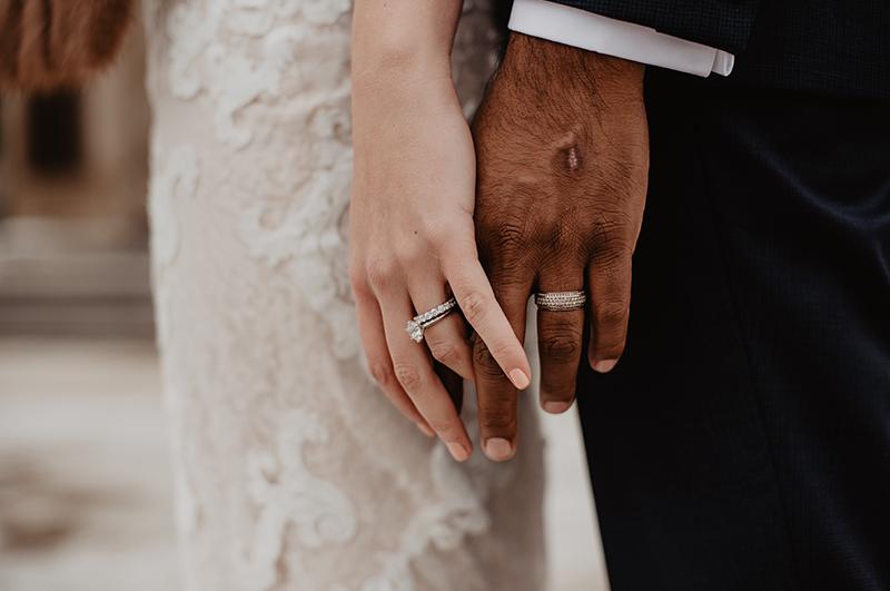 Ślub konkordatowy z obcokrajowcem