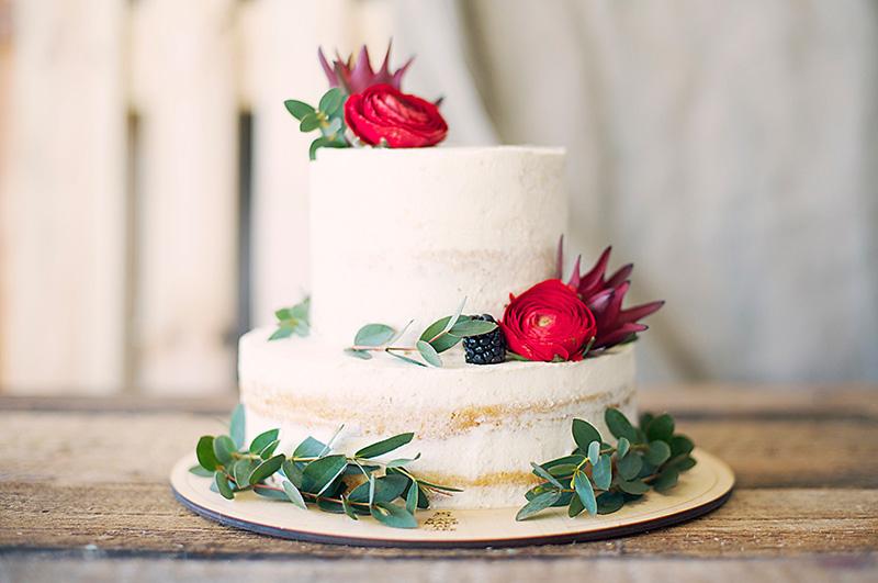 Ciasta na chrzciny